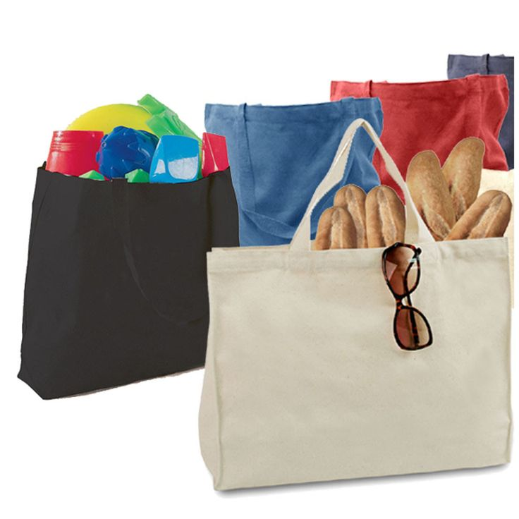 20 best images about cheap tote bags on Pinterest