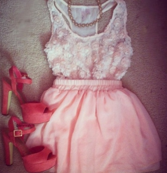 valentine's day dress colour code 2013