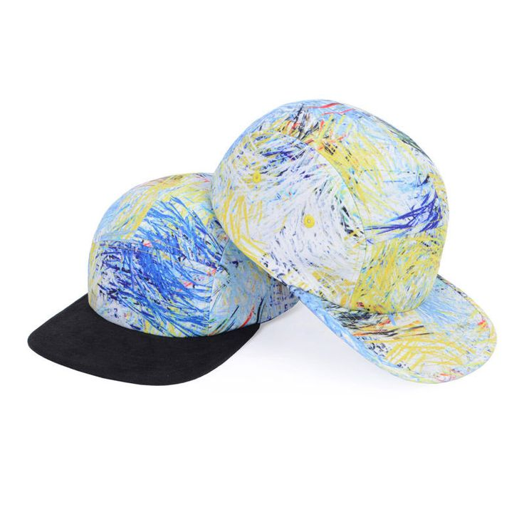 86 best 5 Panel Hat images on Pinterest   5 panel hat, Bicycle and ...