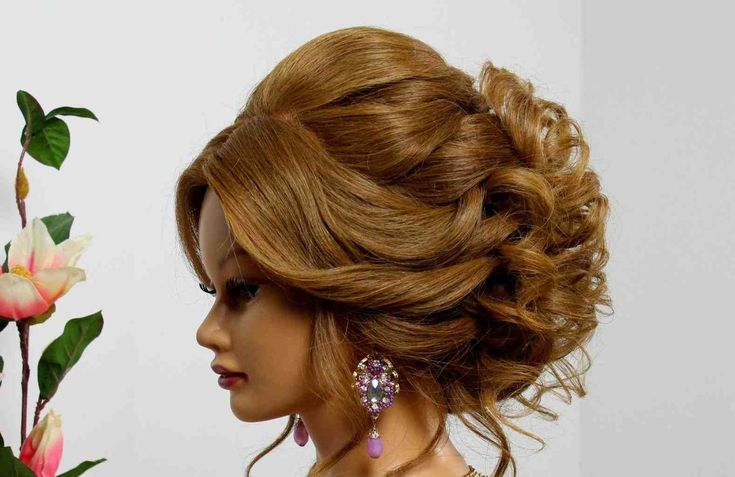 New Post hairstyle for wedding 2016 female Trending Now balayagehair