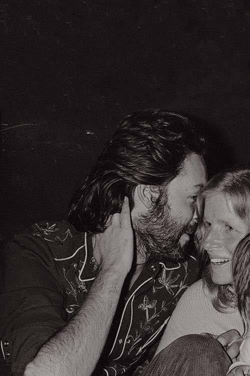 Haribol , George!! | Linda McCartney | Paul, linda mccartney