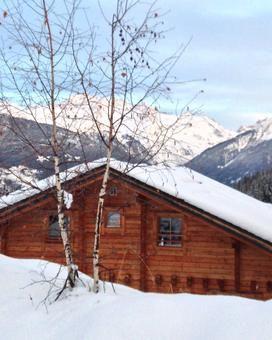 Victime d'une escroquerie immobilière à l'échelle internationale sur Le Bon Coin, une propriétaire de chalet en Savoie à Valfréjus lutte depuis cinq mois contre des escrocs qui ont piraté son annonce de location sur le site du Bon Coin.