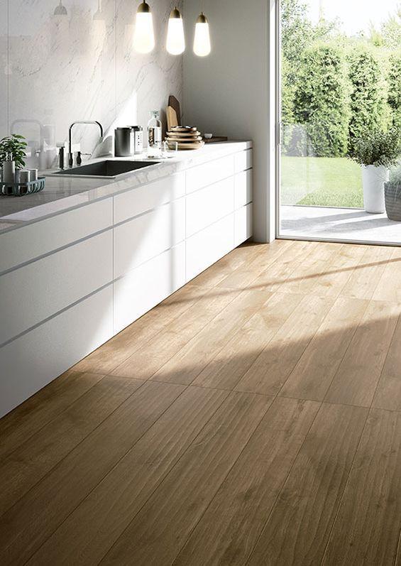 #excelentes pisos#helvex by designers#decoramica