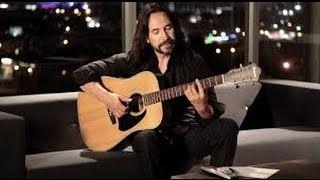 Marco Antonio Solís - Mis Grandes Exitos Mix - YouTube