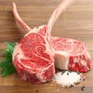 4-Pack of USDA Prime Beef – Dry-aged, Tomahawk, Rib–32 oz. each. From Smith & Wollensky Prime Steaks Overnight: Fresh, Prime steaks and roasts delivered for home and cooking preparation. #holiday #holidays #entertaining #recipes #holidayparties #dinnerparties #steaks #roasts #gifts #giftideas
