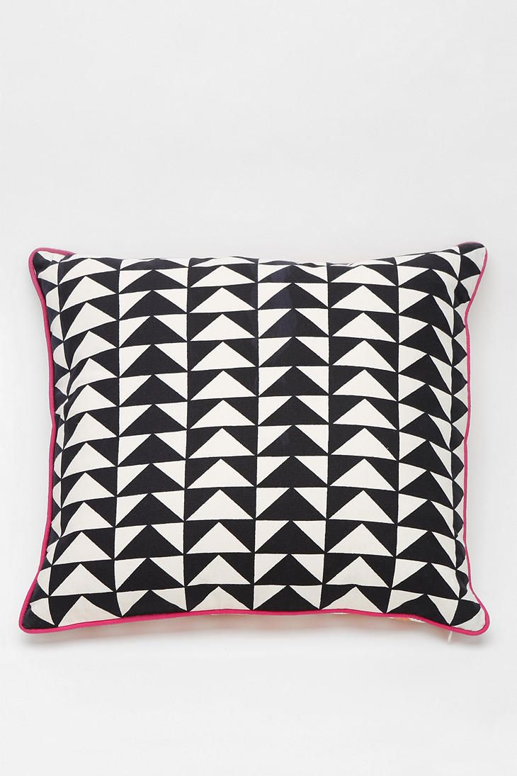 Assembly Home Stack Pillow & 63 best HOME. cushion. images on Pinterest | Cushions Pillow talk ... pillowsntoast.com