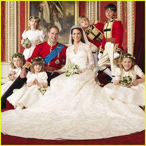 150 best Kate Middleton s Wedding Dress images on Pinterest