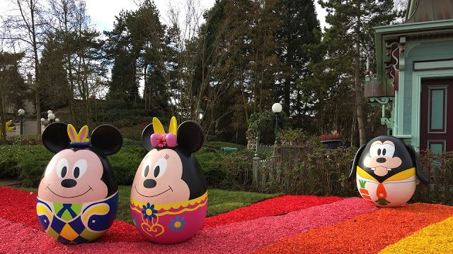 Disneyland Paris 2016: How & when to go, opening times & prices. For details and photos go to our travel page http://www.bestravelvideo.com/2016/02/disneyland-paris-2016-how-when-to-go.html  #disneyland #eurodisney #paris #france