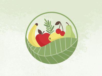 Kim Herrington Whole Foods