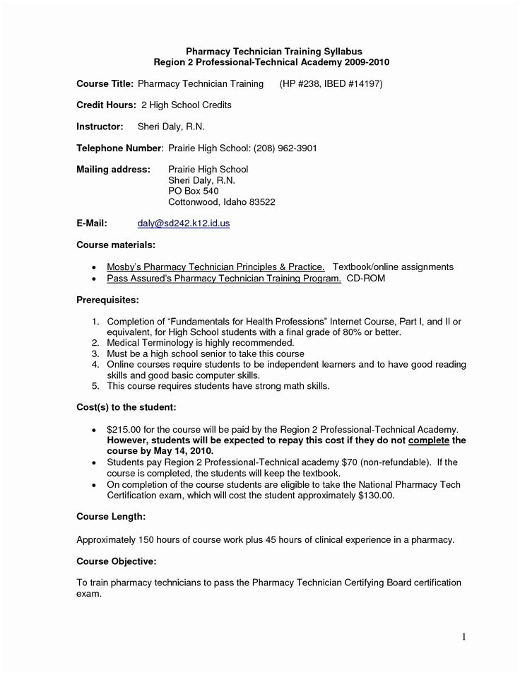 70 unique image of sample resume objectives pharmacy