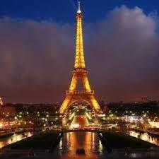 Risultati immagini per parigi 2015 novembre attentato valeria