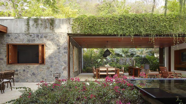Gallery of SJA I House / CDM Arquitectos - 26