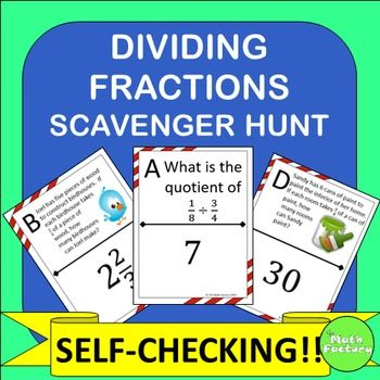 Best 25 dividing fractions ideas on pinterest dividing best 25 dividing fractions ideas on pinterest dividing fractions by fractions fraction chart and math tutor ccuart Image collections