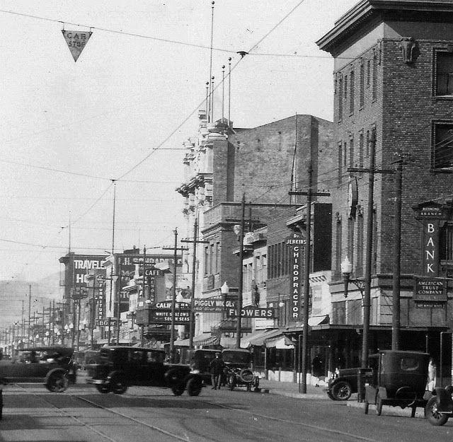 Richmond california movie theatre