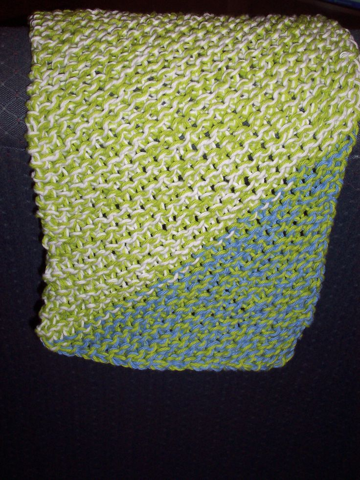 Knitting Without Needles Blanket : Best knifty knniter images on pinterest