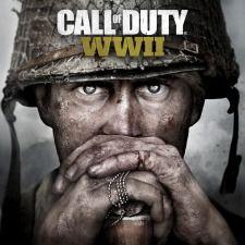 Zamów przedpremierowo Call of Duty®: WWII [pełna wersja gry] na PS4 ze sklepu PlayStation®Store Polska za 289,00 zl. Pobieraj gry i dodatki DLC PlayStation® na PS4™, PS3™ i PS Vita.