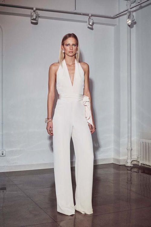 100 best Hochzeitskleid images on Pinterest | Short wedding gowns ...