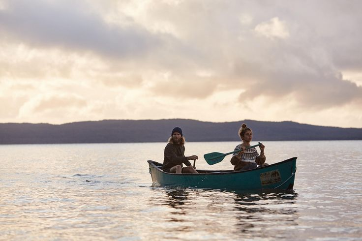 BEEN THERE, DONE THAT: 16 ALTERNATIVE THINGS TO DO ON THE SUNSHINE COAST If you've done Eumundi Markets and Noosa's cafes, we've got plenty of ideas for things to do (beyond the obvious) in this list. | Queensland Blog