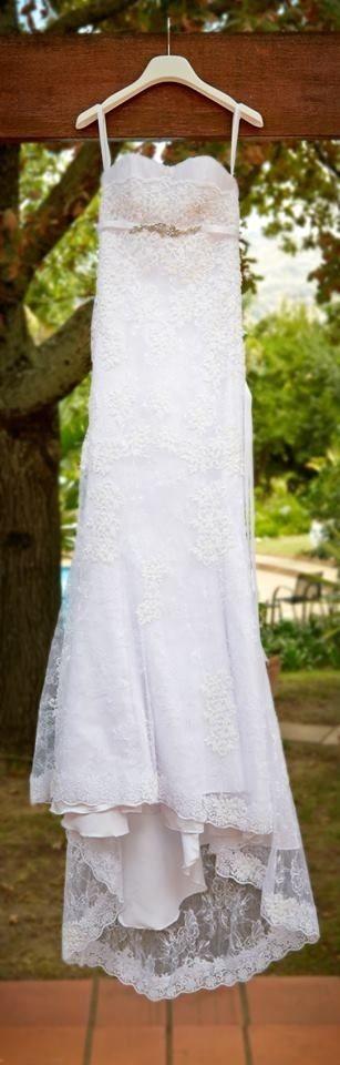 Natalia Trisolino bridal couture  www.nataliatrisolino.com