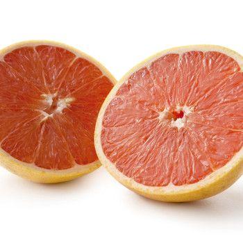 Slimming Citrus Blast | NutriLiving