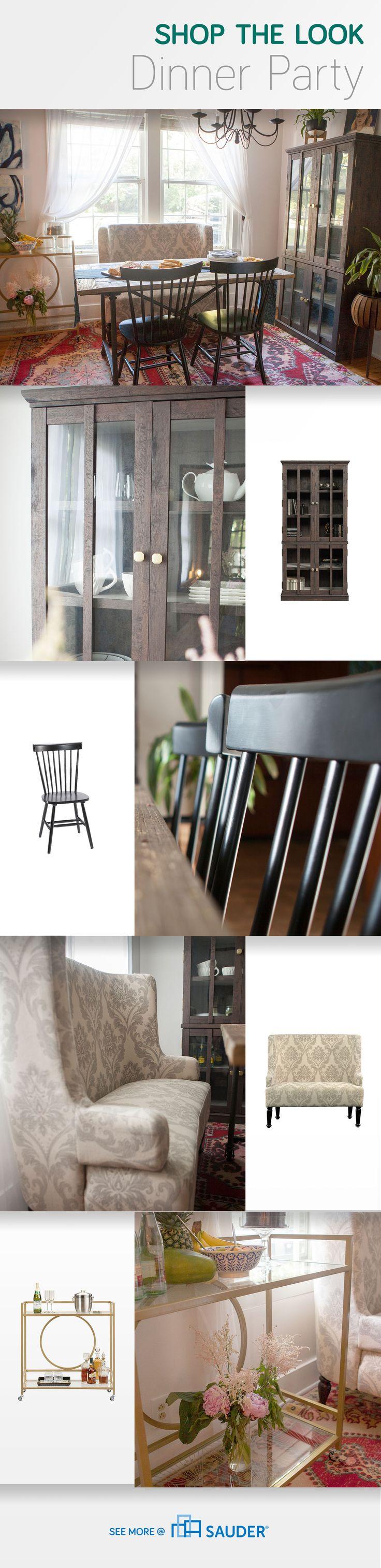 1074 best Fixer Upper images on Pinterest   Fixer upper waco ...