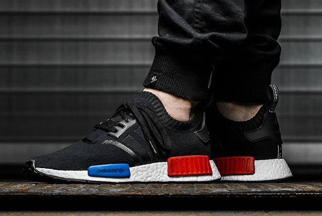 http://SneakersCartel.com The adidas NMD OG Primeknit is Restocking #sneakers #shoes #kicks #jordan #lebron #nba #nike #adidas #reebok #airjordan #sneakerhead #fashion #sneakerscartel http://www.sneakerscartel.com/the-adidas-nmd-og-primeknit-is-restocking/
