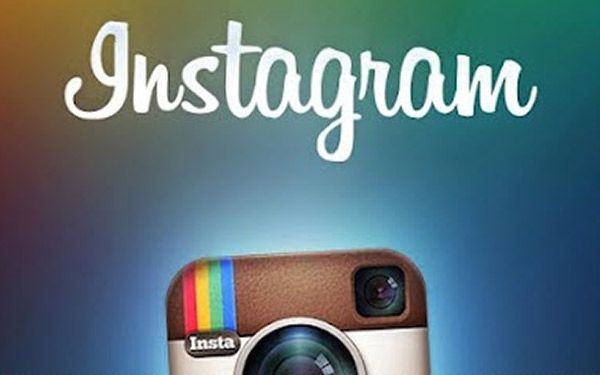 40% of Top Brands on Instagram: Instagram Marketing, De Instagram, Social Media, Instagram Tips, Socialmedia, Android App, Photo, Google Plays