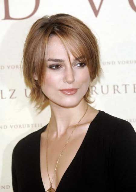 Short Hair Style For Women 11 Short Hair Styles For Women