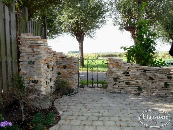 17 beste afbeeldingen over ontwerp achtertuin op pinterest patio rood cederhout en zoeken for Buiten patio model
