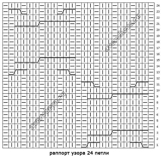 cx11011443363.gif (550×534)