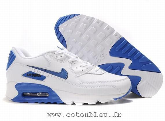 nike air max montant homme