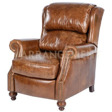 20 best images about furniture on pinterest western for Catnapper jackpot reclining chaise 3989