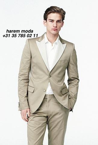 bruidegom pakken  harem moda hilversum damatlik harem moda hilversum +31 35 785 02 11