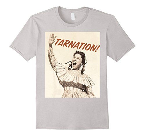 Men's Judy Canova Tarnation Shirt XL Silver BearManor Media Shirts http://www.amazon.com/dp/B01E13F7LS/ref=cm_sw_r_pi_dp_Yumcxb1M2FRH1