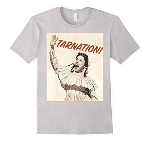 Men's Judy Canova Tarnation Shirt XL Silver BearManor Media Shirts http://www.amazon.com/dp/B01E13F7LS/ref=cm_sw_r_pi_dp_Yumcxb1M2FRH1