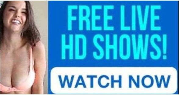 FREE Live HD Cam Shows