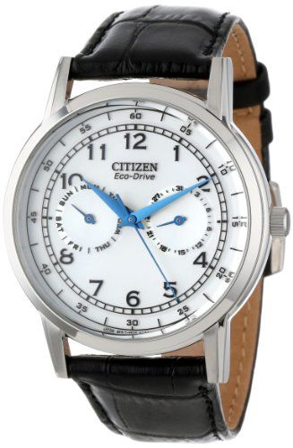 Citizen Men's AO9000-06B Eco-Drive Stainless Steel Day-Date Casual Watch Citizen http://www.amazon.com/dp/B00843L4S2/ref=cm_sw_r_pi_dp_bE-Gub16A49FY