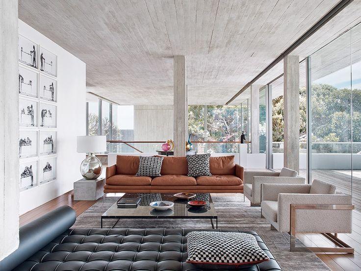 202 best Sala de estar 1 images on Pinterest Living room