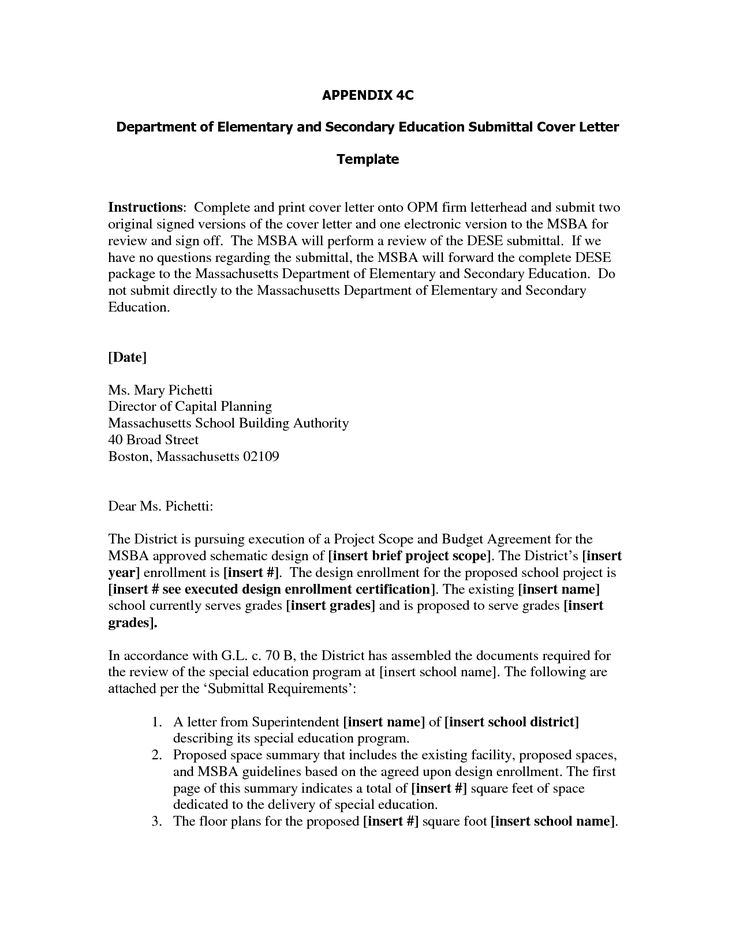 signed cover letter resume latest trend sample for immigration - enrollment application template