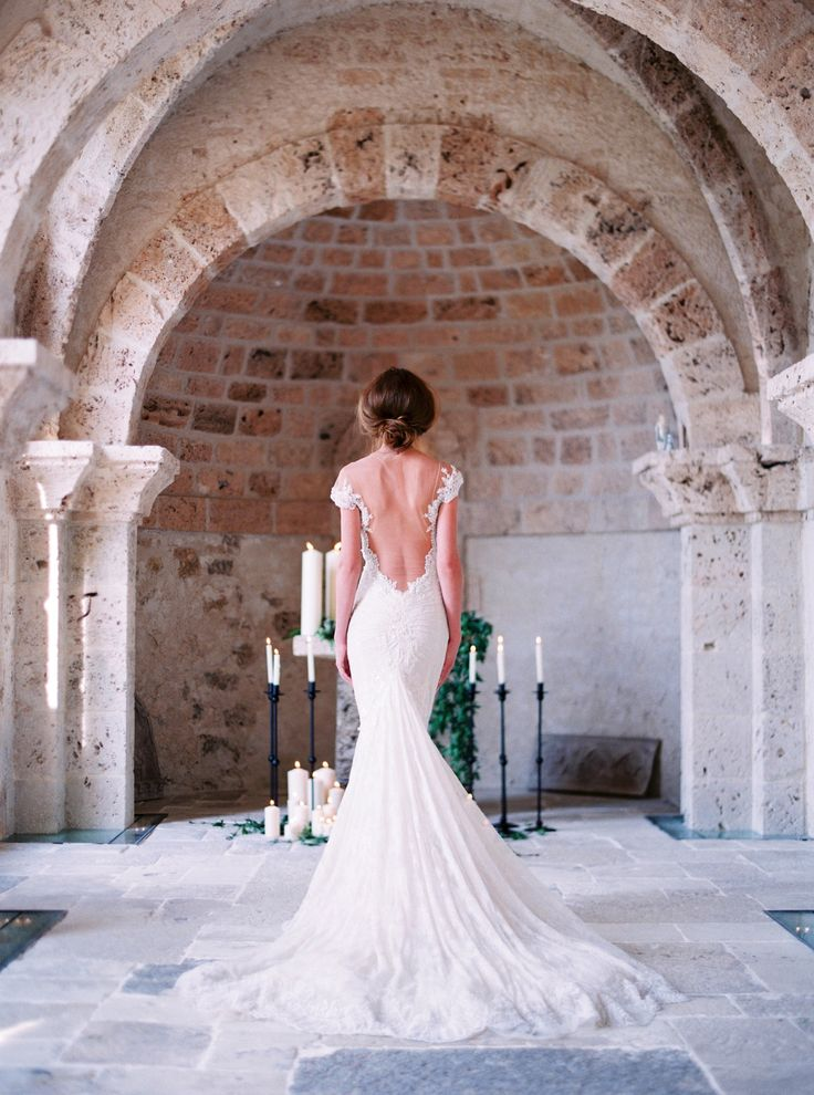 Provence Wedding By Photographer Www With A Galia Lahav Gown Le Secret D Audrey In Paris Engagement