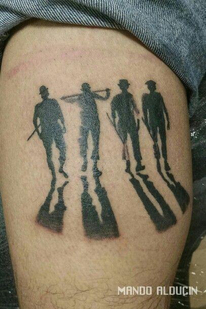 461 best images about tattoo on pinterest ink bird for Clockwork orange tattoo