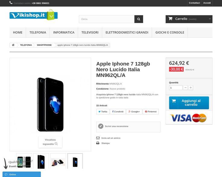 https://www.vikishop.it/smartphone/228-apple-iphone-7-italia-128gb-nero-lucido-mn962qla-0190198069849.html