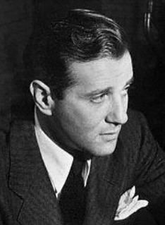 Benjamin Bugsy Siegel another famous (and crazy) gangster. He returned to NY from California during the Murder Inc. trials to kill any gangsters who may have talked to the police. He built the Flamingo in Las Vegas a few years later and stole money from the mob. He was killed in 1947.   http://www.findagrave.com/cgi-bin/fg.cgi?page=gr=954#