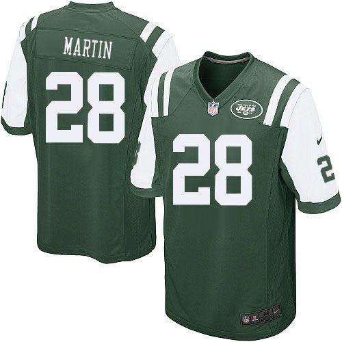 Cheap NFL New York Jets Curtis Martin Men Game Green #28 Jerseys http://www.lucky-jets-jerseys.com/nfl-new-york-jets-curtis-martin-men-game-green-28-jerseys-p-555.html