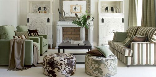 62 best telas ka international images on pinterest fabrics living room decor and couches - Ka internacional ...