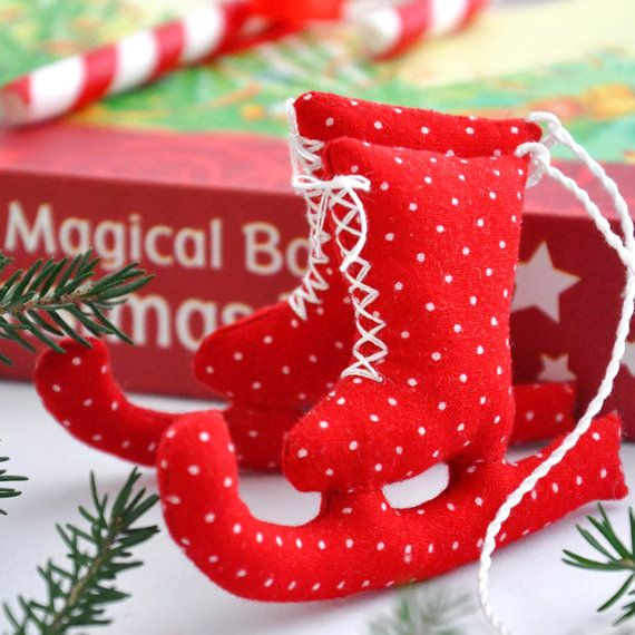 25 best Christmas Ornaments images on Pinterest | Christmas ...