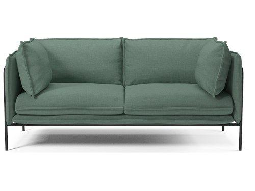 Pepe 2 seater sofa. Bolia