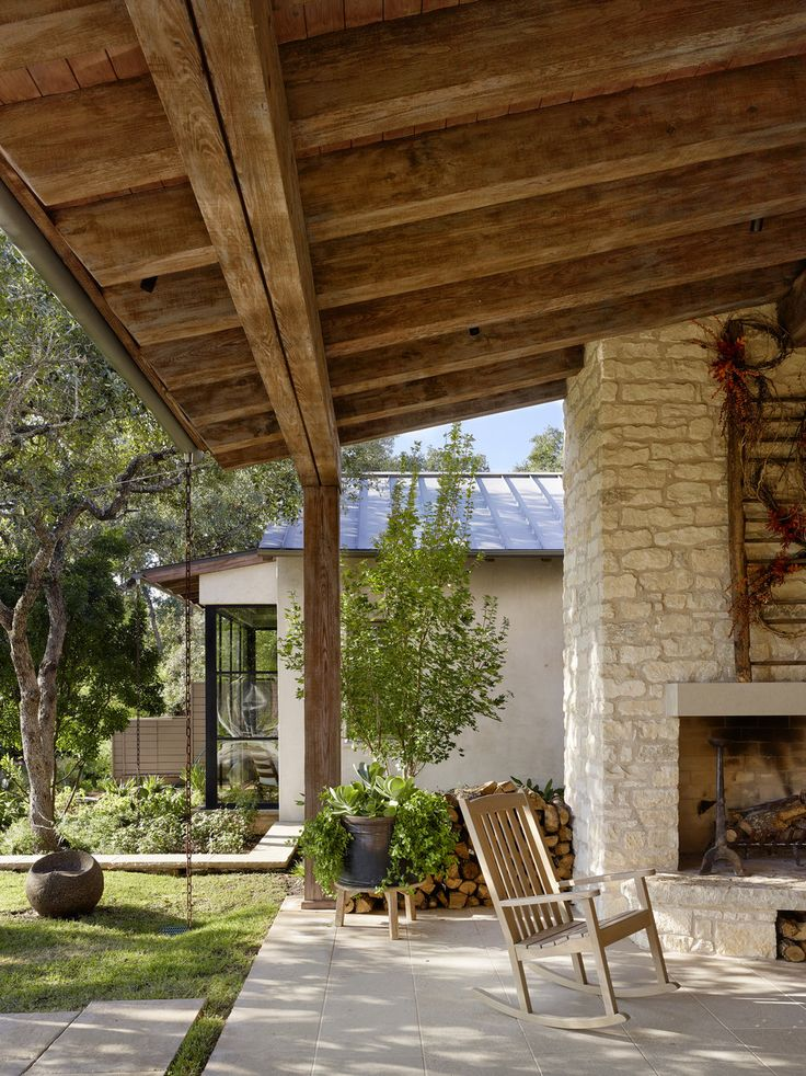 1000 ideas about austin stone exterior on pinterest for Austin stone siding
