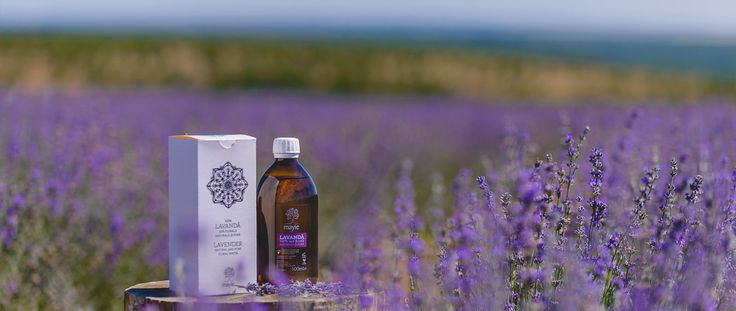 Mayie, food for skin - produse cosmetice naturale made in Romania