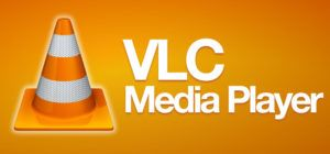 تحميل برنامج تشغيل الفيديو  VLC Media Player  اخر نسخة